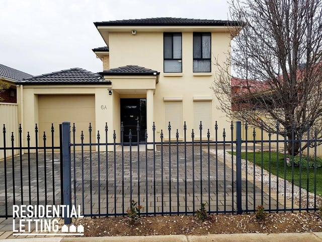 6A Norman Street, Underdale, SA 5032