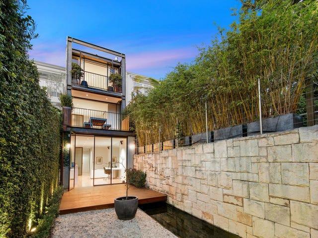 82 Holdsworth Street, Woollahra, NSW 2025