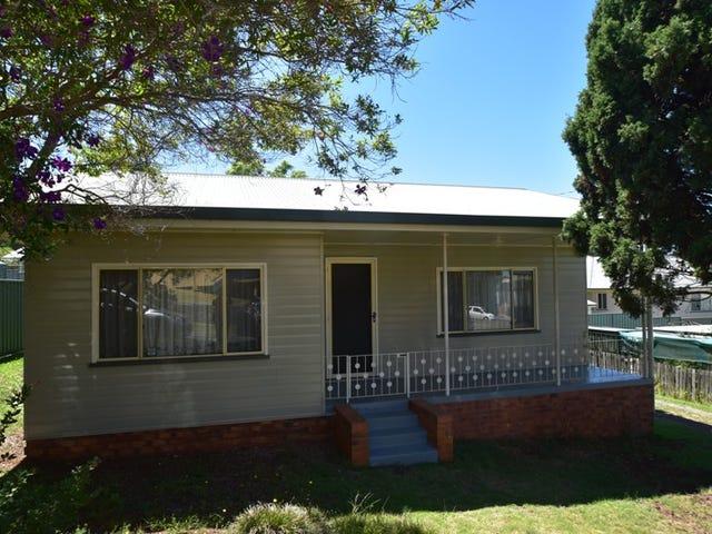 22 Esther Street, Mount Lofty, Qld 4350