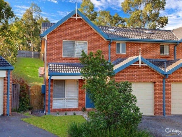 11/61 Sinclair Avenue, Blacktown, NSW 2148