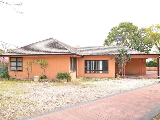 702 Pennant Hills Road, Carlingford, NSW 2118