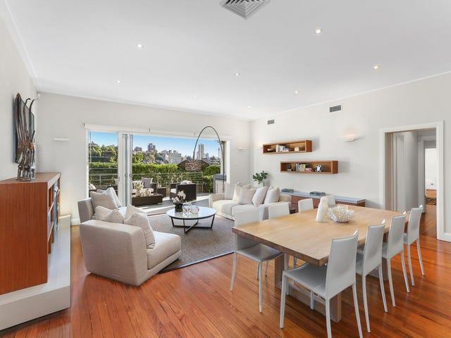 140 Bellevue Road, Bellevue Hill, NSW 2023