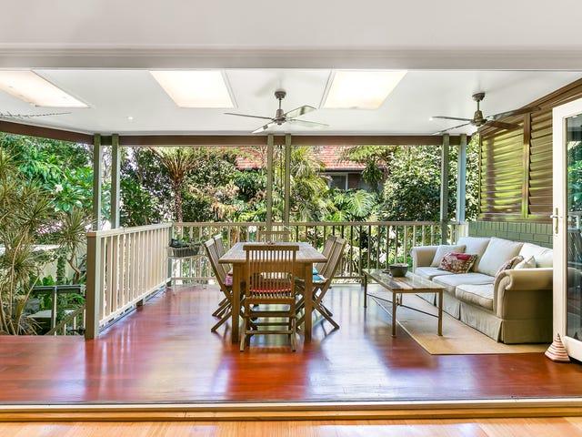 66 Audley Street, Petersham, NSW 2049