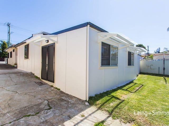 96A Fowler Road, Merrylands, NSW 2160