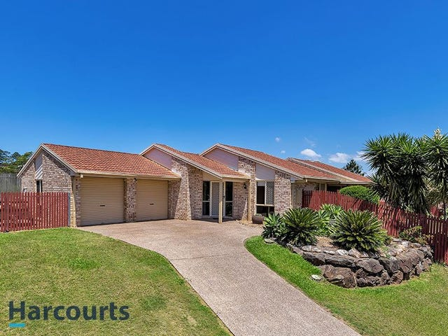 8 Markwell Court, Petrie, Qld 4502