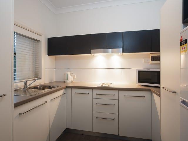 31 Scott Street, Newcastle, NSW 2300