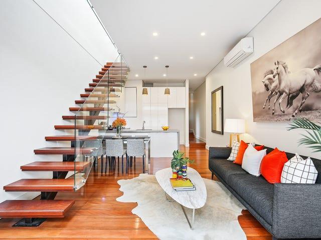 265 Denison Street, Newtown, NSW 2042