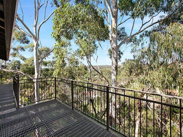 14 Dural Crescent, Engadine, NSW 2233