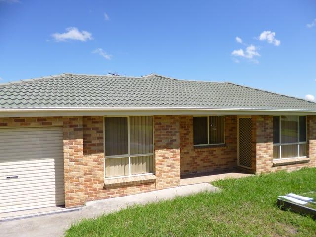 1/1 Coolibah Close, Muswellbrook, NSW 2333