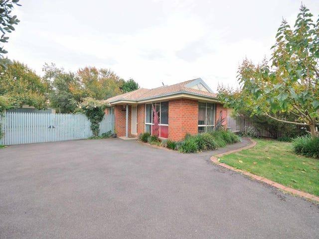 29 Franklin Close, Wallan, Vic 3756