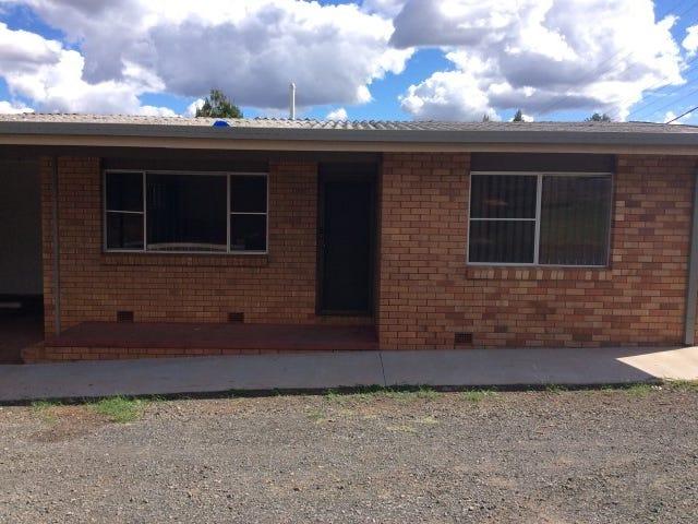 1/68 Pascoe Lane, North Toowoomba, Qld 4350