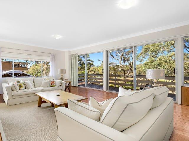 15 Cornwell Road, Allambie Heights, NSW 2100