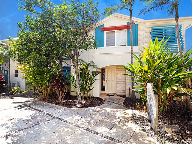 7/94 Solitary Islands Way, Sapphire Beach, NSW 2450
