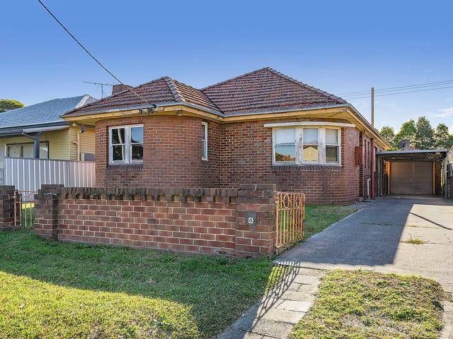4 Austin Street, Georgetown, NSW 2298