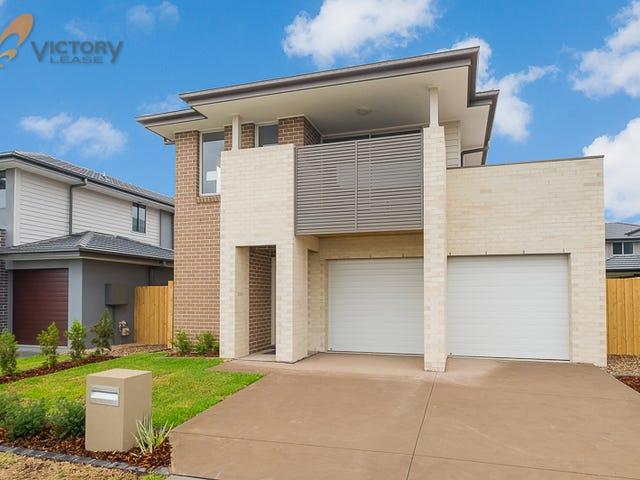 18 Beacon Drive, Schofields, NSW 2762