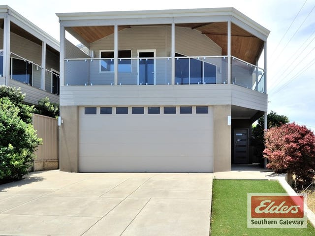 real estate property for sale with 1 bedrooms in garden island wa 6168 page 2 realestate