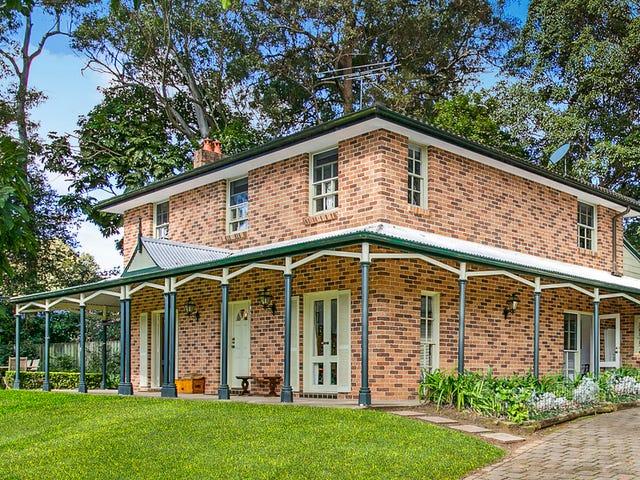 17 Lindsay Close, Pymble, NSW 2073