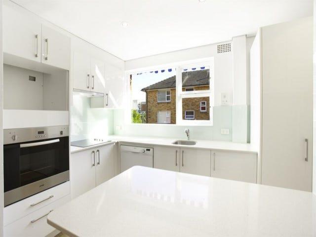5/17 Osborne Road, Manly, NSW 2095