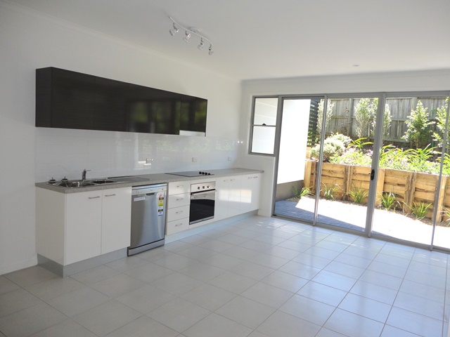 5/21-23 Webster Road, Nambour, Qld 4560