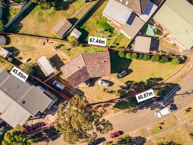 10 Greenleaf Street, Constitution Hill, NSW 2145