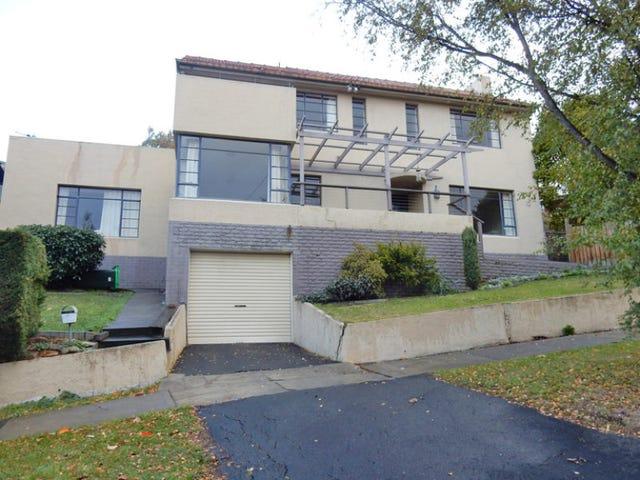 1/10 Lyndhurst Avenue, North Hobart, Tas 7000