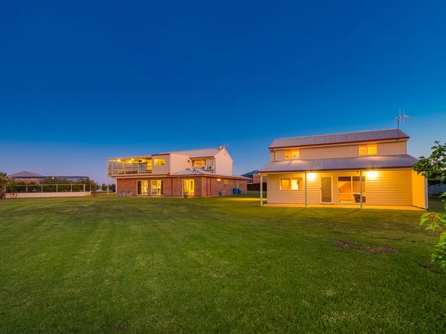 30 Botts Road, Yarrawonga, Vic 3730