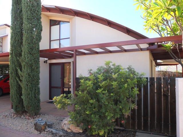 2/136 Cromwell Drive, Desert Springs, NT 0870