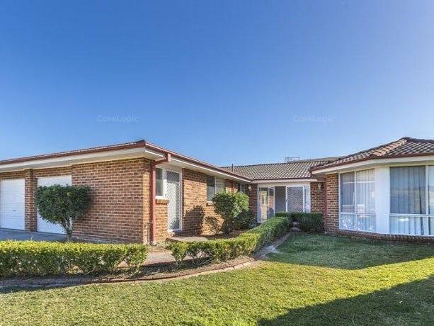 6 Croydon Place, Warners Bay, NSW 2282