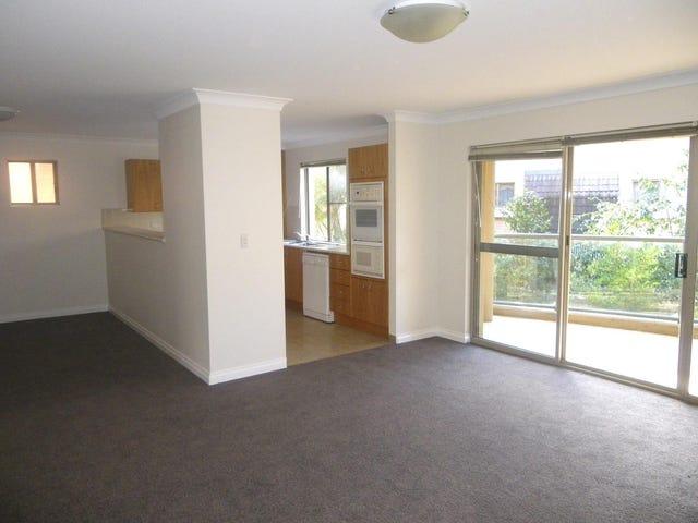 13/1 Yardley Avenue, Waitara, NSW 2077
