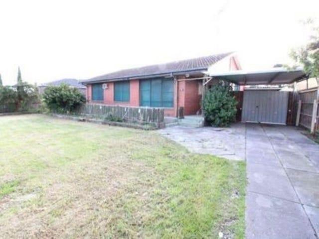 10 Muirhead Crescent, Werribee, Vic 3030
