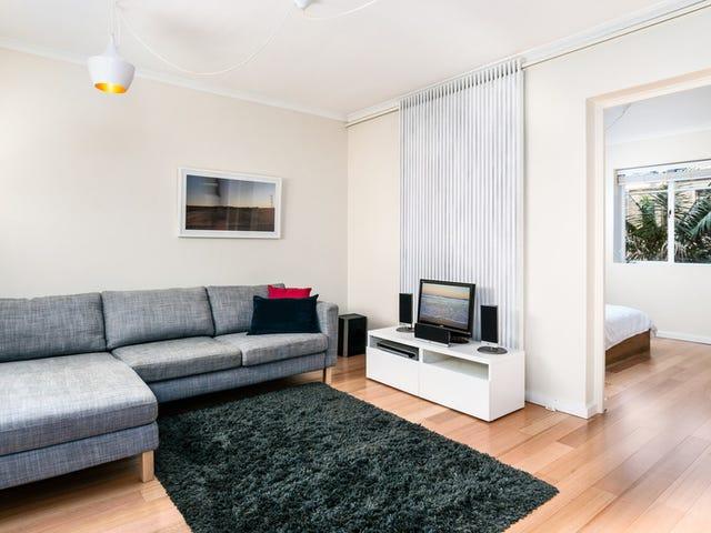 2/44 McDougall Street, Kirribilli, NSW 2061