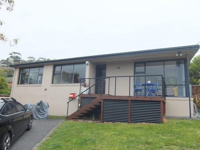 23 Maluka Street, Bellerive, Tas 7018