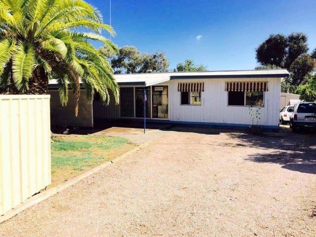 70 St Andrews Terrace, Port Lincoln, SA 5606