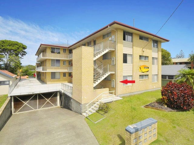 1/1370 Gold Coast Highway, Palm Beach, Qld 4221
