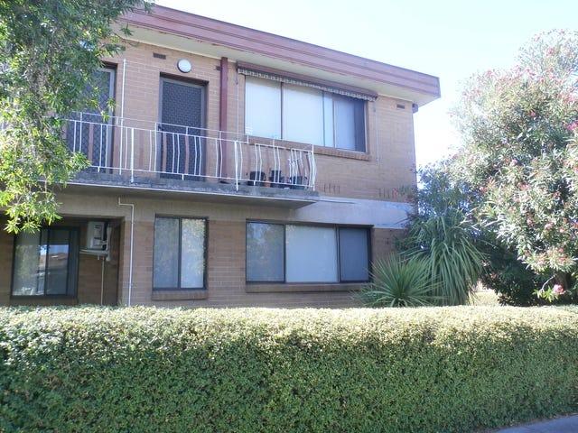 1/64 Victoria Street, Coburg, Vic 3058