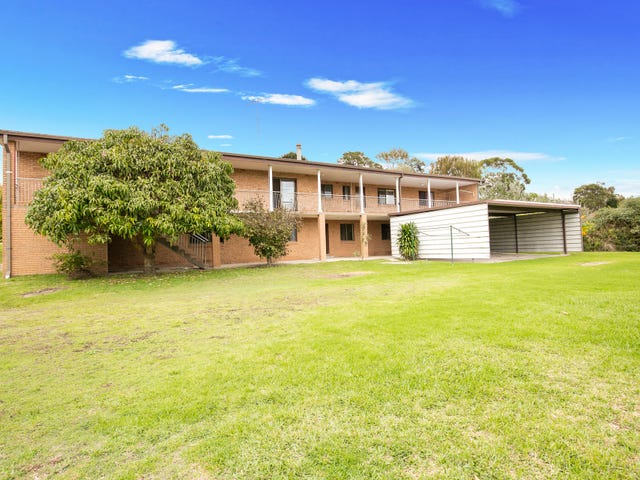 2 Manor Road, Ingleside, NSW 2101