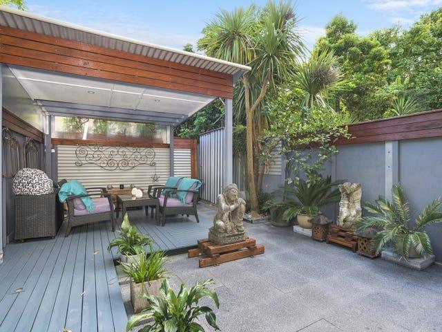 1/3 King Street, Narrabeen, NSW 2101
