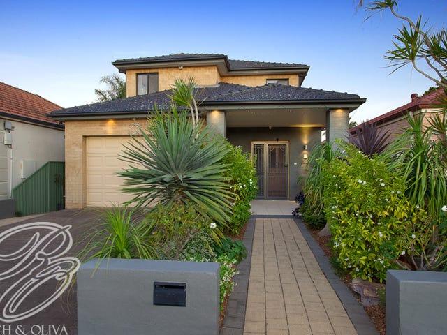 34 Lennartz Street, Croydon Park, NSW 2133