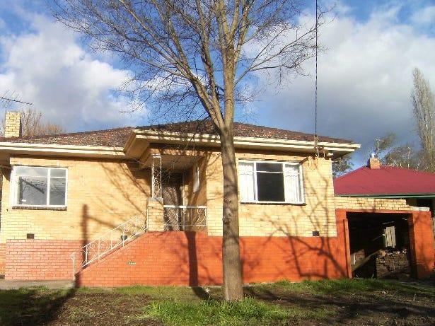 5 Pine Street, Lilydale, Vic 3140