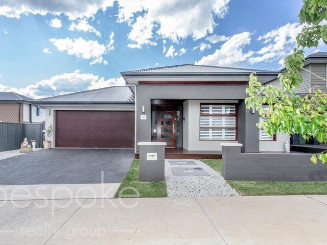 20 Middleridge Drive, Glenmore Park, NSW 2745