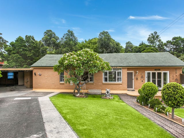 85 Hamilton Street, Fairy Meadow, NSW 2519