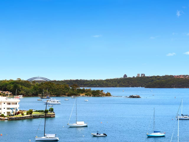 1/30 The Crescent, Vaucluse, NSW 2030