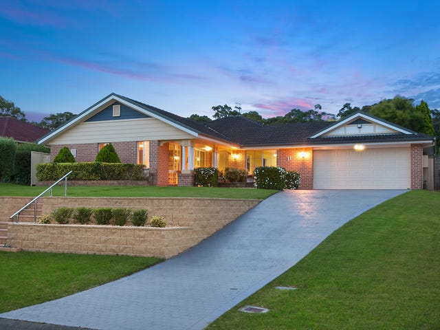 11 Arakoon Road, Woongarrah, NSW 2259