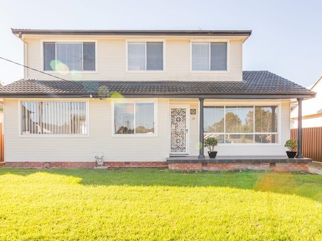 22 Campbell Street, Warners Bay, NSW 2282