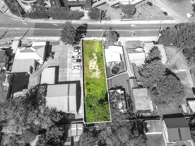 15 Barralong Road, Erina, NSW 2250