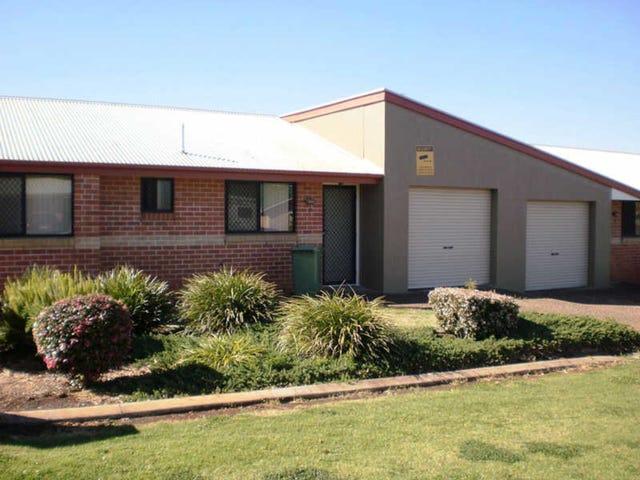 Room B Unit 7/15 Donna Court, Kearneys Spring, Qld 4350