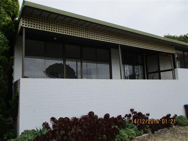 10 Wilkinson Avenue, Hayborough, SA 5211