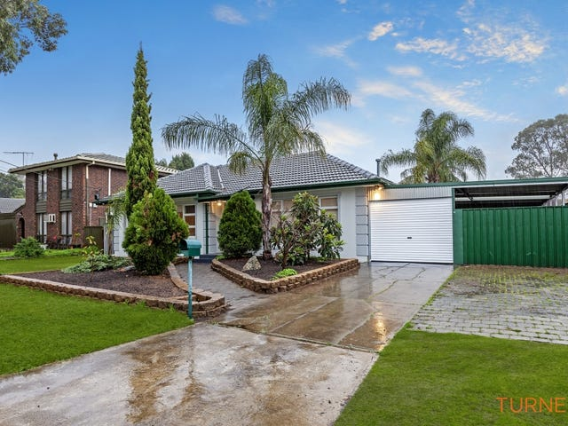 1 Farm Drive, Redwood Park, SA 5097