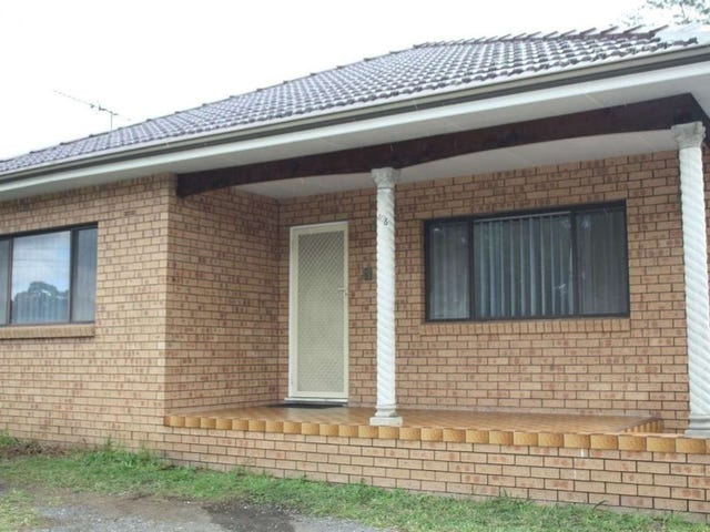 106 Centenary Road, South Wentworthville, NSW 2145