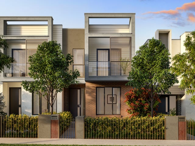 Lot 6/1452 Camden Valley Way, Leppington, NSW 2179